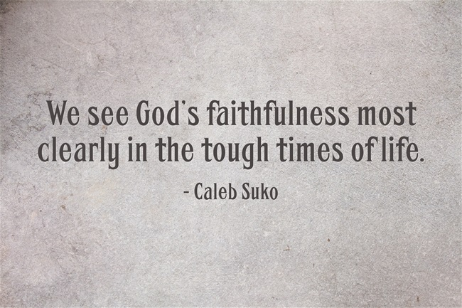 We-see-Gods-faithfulness