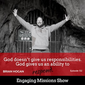 EM132 Brian Hogan Face Quote 300-min